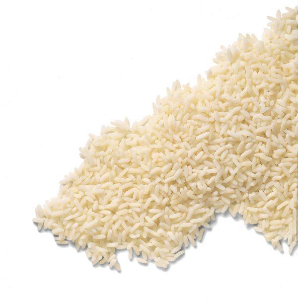 Witte Rijst (kant-en-klaar) 2.5kg)-0