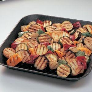 Italian Grill (kant-en-klaar) (1kg)-2207