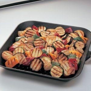 Italian Grill (kant-en-klaar) (1kg)