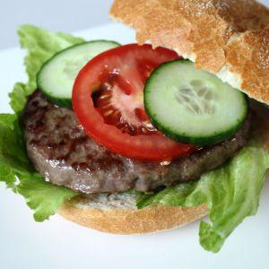 Angus Burger (7x150gr)-0