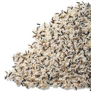 wilde Rijst mix (kant-en-klaar) (2,5kg)-2200