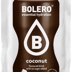 Bolero Coconut (aanmaakpoeder voor 1,5L water)-0