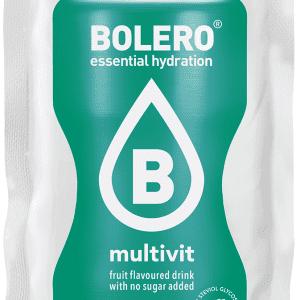 Bolero Multivit (aanmaakpoeder voor 1,5L water)-0