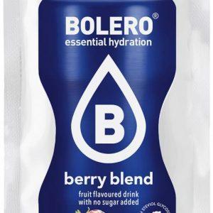 Bolero Berryblend (aanmaakpoeder voor 1,5L water)-0