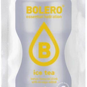 Bolero Ice Tea Lemon (aanmaakpoeder voor 1,5L water)-0