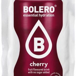 Bolero Cherry (aanmaakpoeder voor 1,5L water)-0