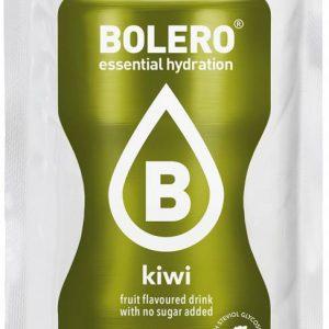 Bolero Kiwi (aanmaakpoeder voor 1,5L water)-0