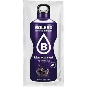 Bolero Blackcurrant (aanmaakpoeder voor 1,5L water)-0