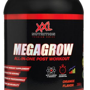 Mega Grow, 2000 gram-0