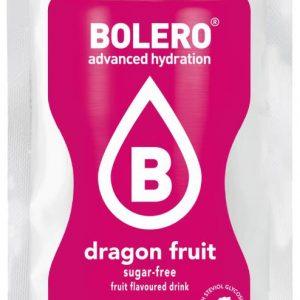 Bolero Dragon Fruit Drink (aanmaakpoeder voor 1,5L water)-0