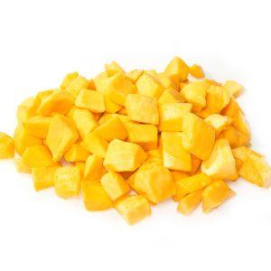 Superieur Fruit - Mango stukjes (1kg)-0