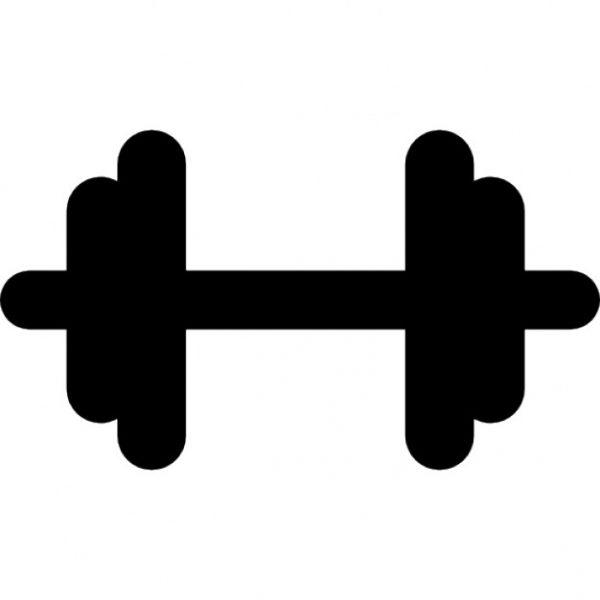 Trainingsschema op maat-0
