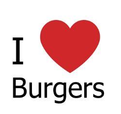 I Love Burgers Pakket - 8,4KG-0