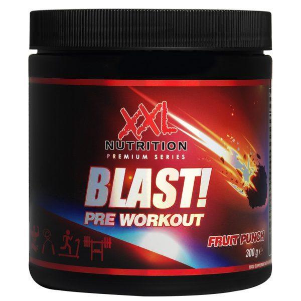 BLAST! Pre-workout-0