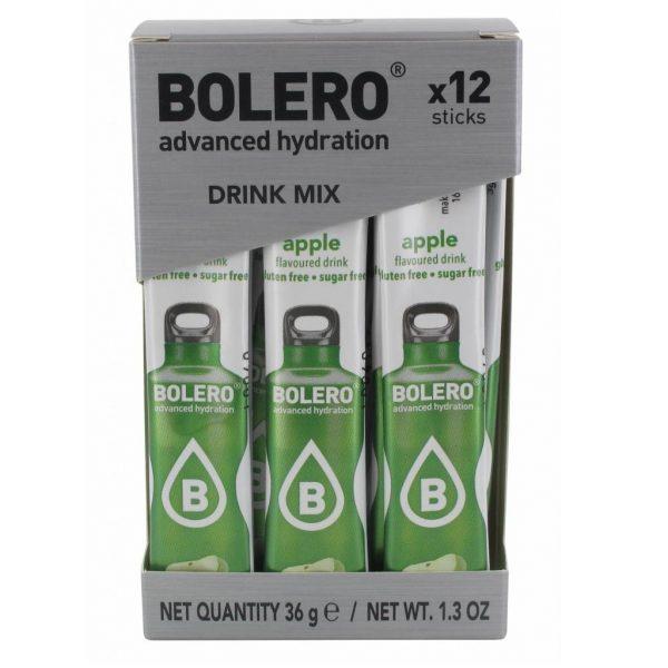 Bolero Sticks (12 stuks elk goed voor 0.5L)-0