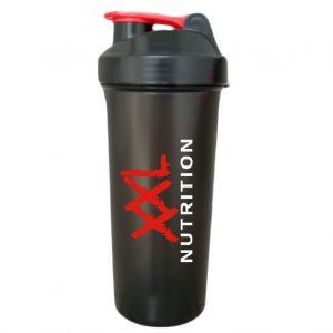Premium Shakebeker 1000ml-0
