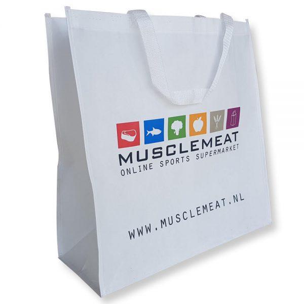 Tas Muscle Meat-0