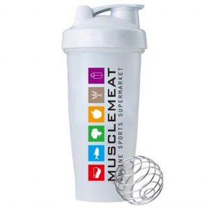 MuscleMeat Shaker 700ml-0