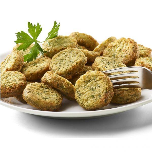Falafel (1kg)-0