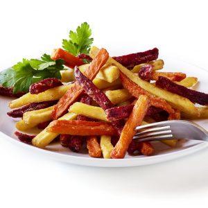 Groentefriet (450gram) (kant-en-klaar)-0