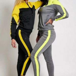 ACTIVE SUIT XXL NUTRITION (2 KLEUREN)-0