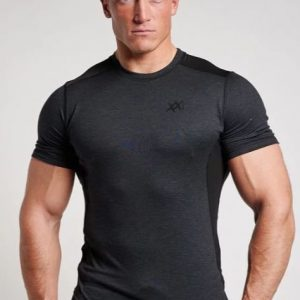 TECH STRETCH SHIRT XXL NUTRITION (3 KLEUREN)-0