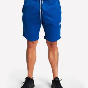 FITTED SHORT XXL NUTRITION (3 KLEUREN)-0