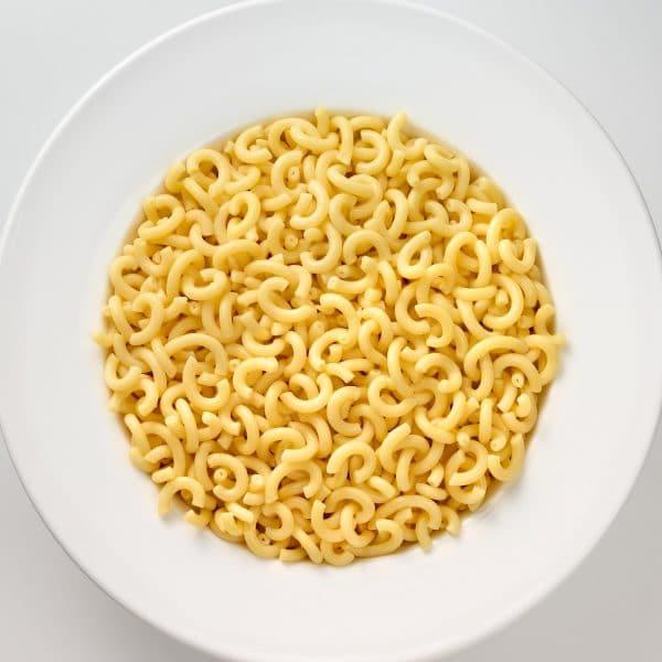 Spirelli (kant-en-klaar) (2kg)