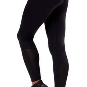 LEGGING PRO XXL NUTRITION - BLACK-0