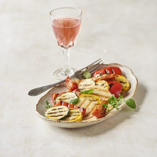 Grill mix à la Siciliana (kant-en-klaar) (1kg)-57088