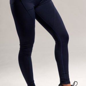 LEGGING TIGHT XXL NUTRITION (6 KLEUREN)-0